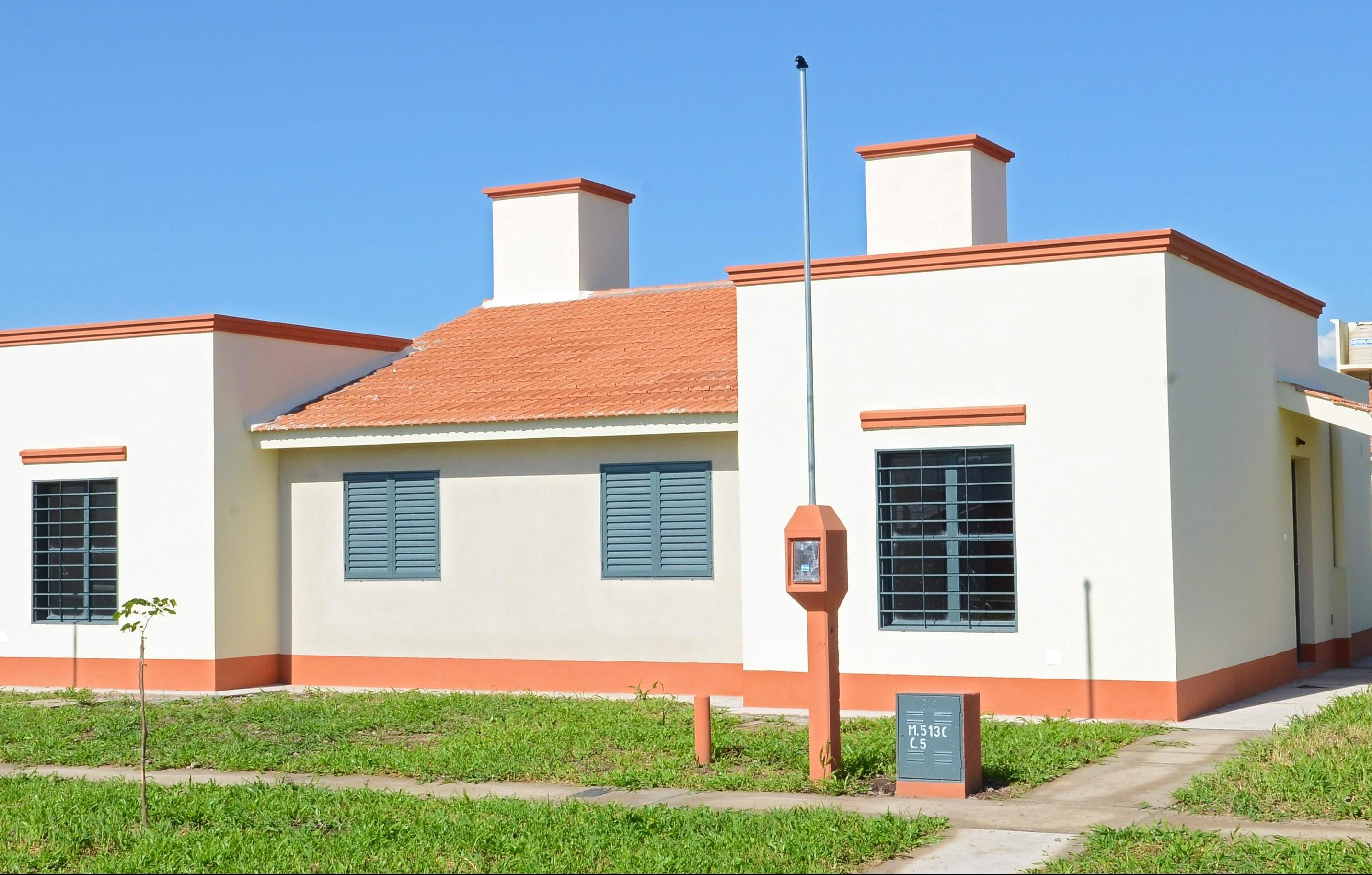 Prestamos para compra de casas en colombia prestamos - Compra de casa ...