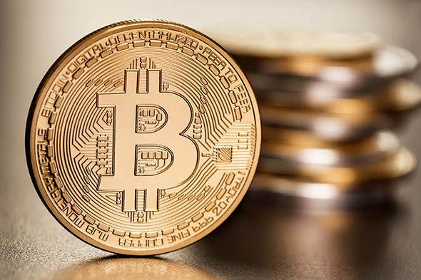 mentiras del bitcoin