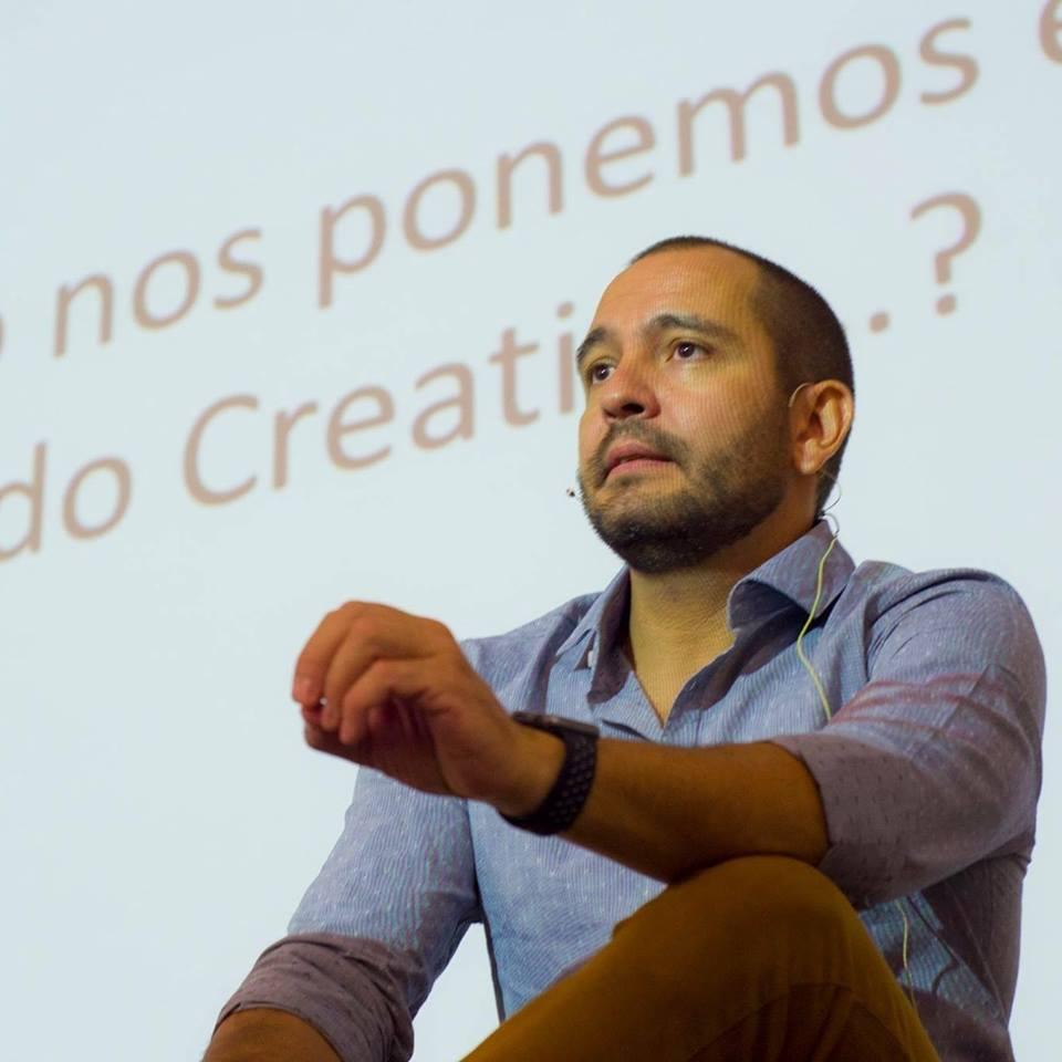 Lucas Moura De Que Pais Es: Lucas Malaisi, Un Psicólogo Sanjunino Que Trascendió El