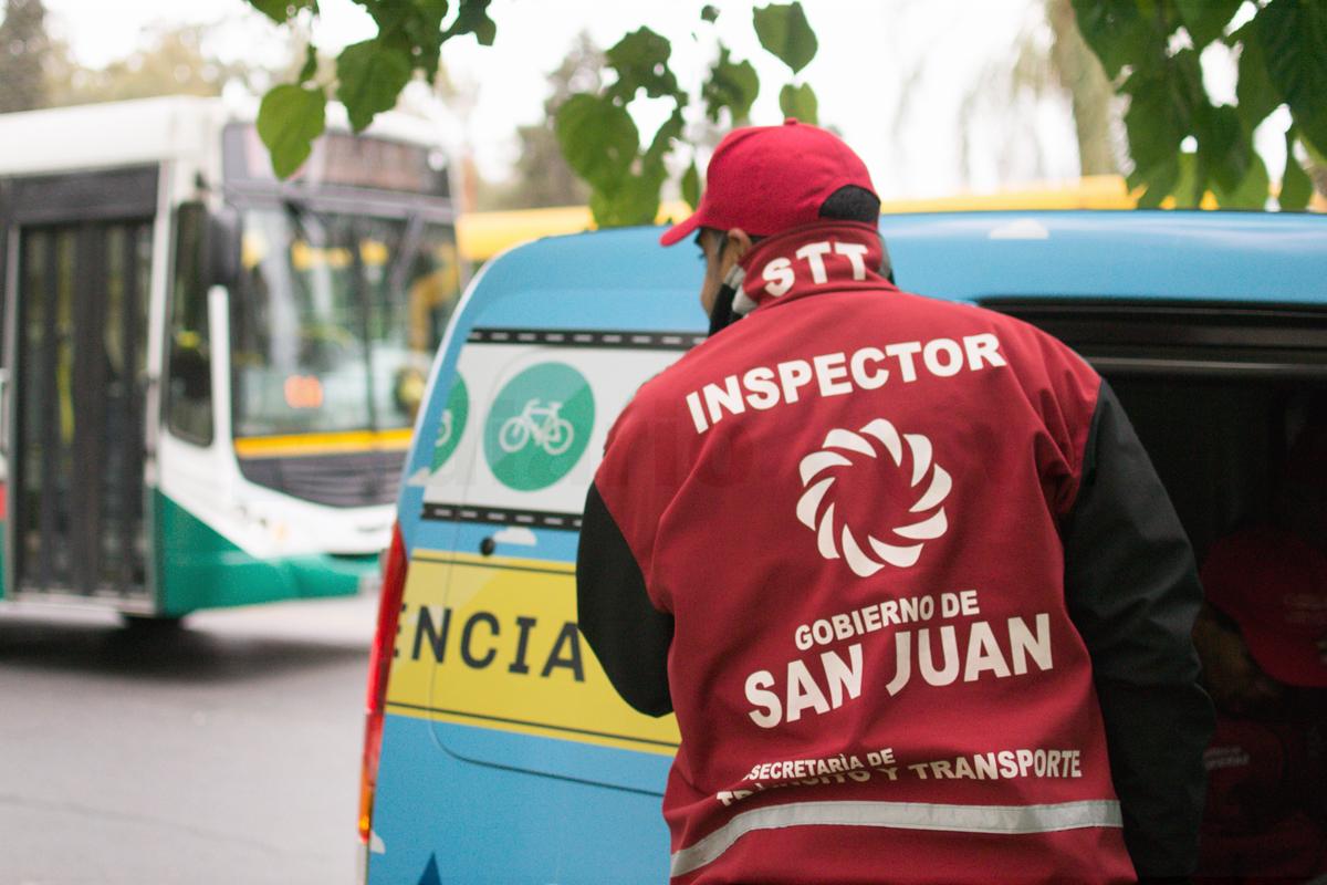multas que aumentan escandalosamente en San Juan