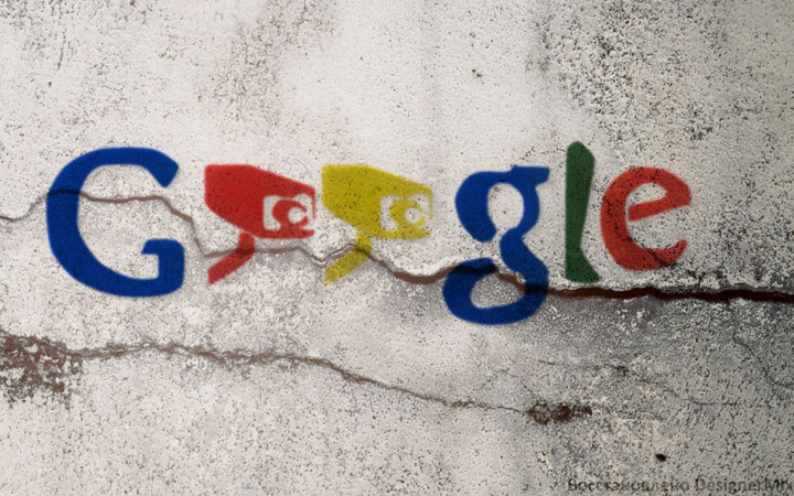 google rastrea tus movimientos aunque no quieras