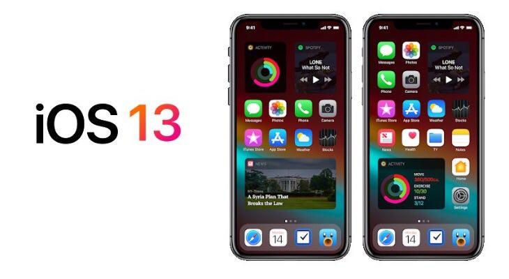 5c72b311eac El próximo 3 de Junio será la conferencia de desarrolladores de Apple (WWDC  2019), donde se darán a conocer las nuevas versiones de software para las  Mac y ...
